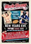 Black Cherry NYE - Facebook event page